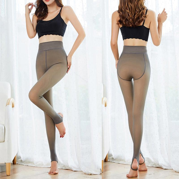 Fleecefit Leggings