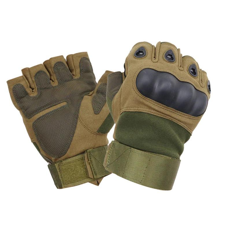 Sahara Gloves