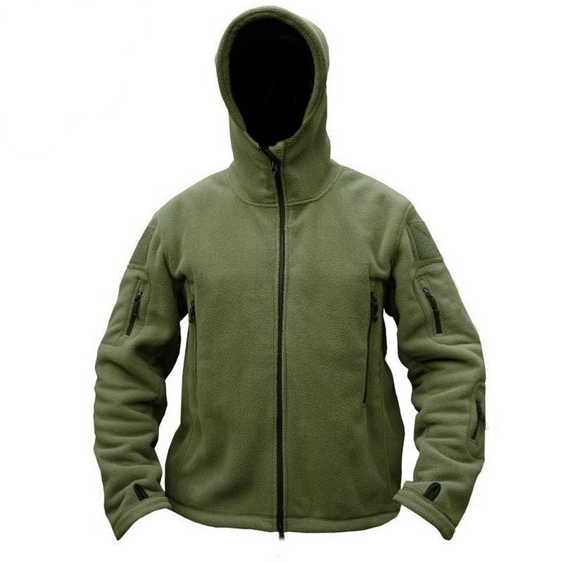Highlands Jacket