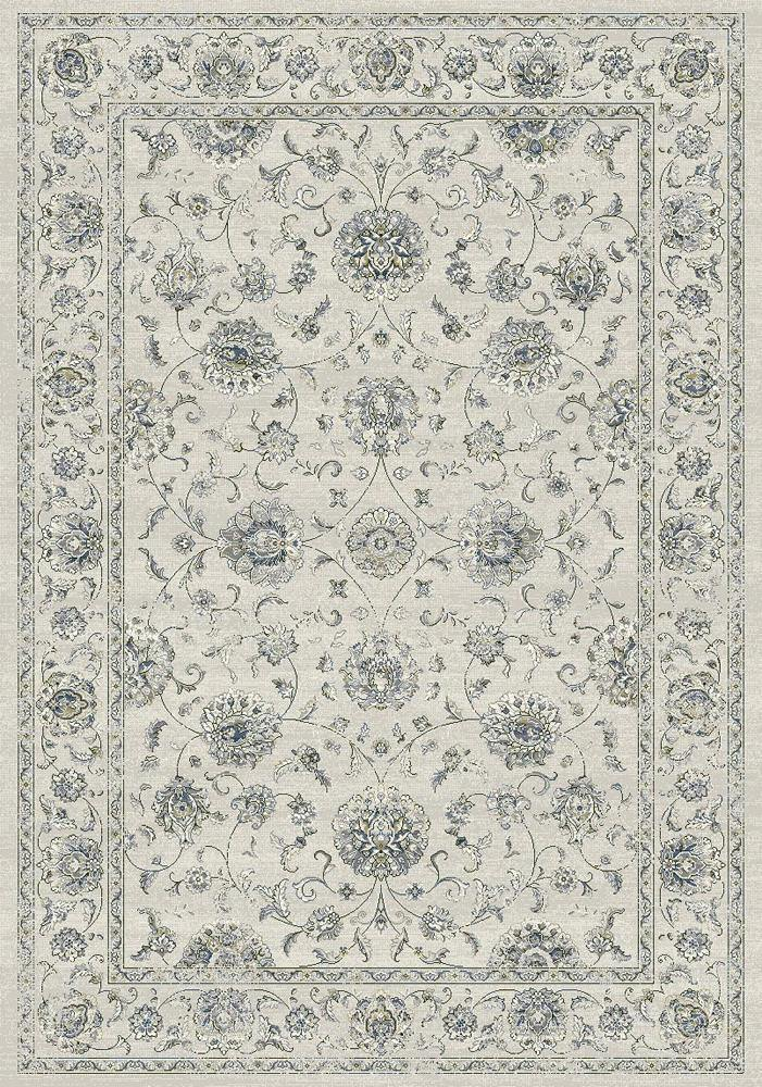 Da Vinci 057-0126-6666 - The Rug Loft rugs ireland