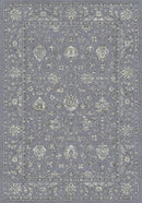 Da Vinci 057-0142-5656 - The Rug Loft rugs ireland