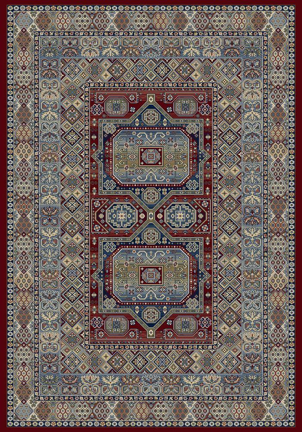 Da Vinci 057-0147-1454 - The Rug Loft rugs ireland