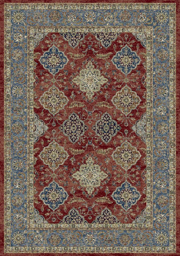 Da Vinci 057-0163-1454 - The Rug Loft rugs ireland