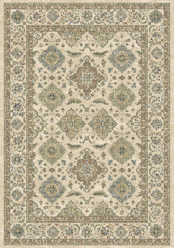 Da Vinci 057-0163-6464 - The Rug Loft rugs ireland