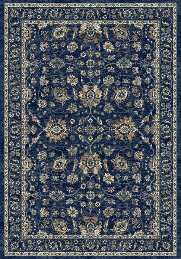 Da Vinci 057-0166-3434 - The Rug Loft rugs ireland