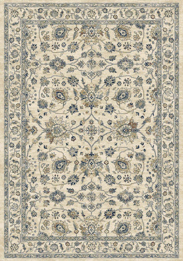 Da Vinci 057-0166-6464 - The Rug Loft rugs ireland