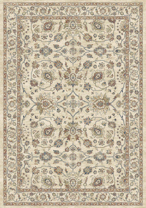 Da Vinci 057-0166-6484 - The Rug Loft rugs ireland