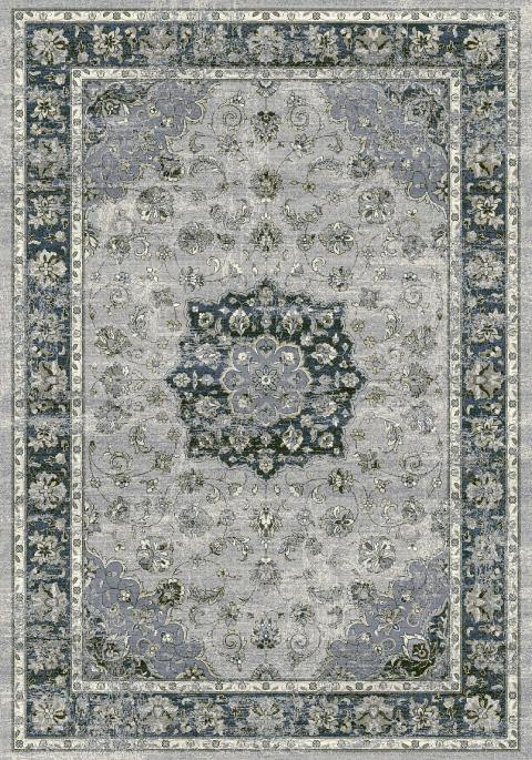 Da Vinci 057-0559-9686 - The Rug Loft rugs ireland