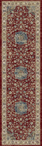Da Vinci 057-0559-1464 - The Rug Loft rugs ireland