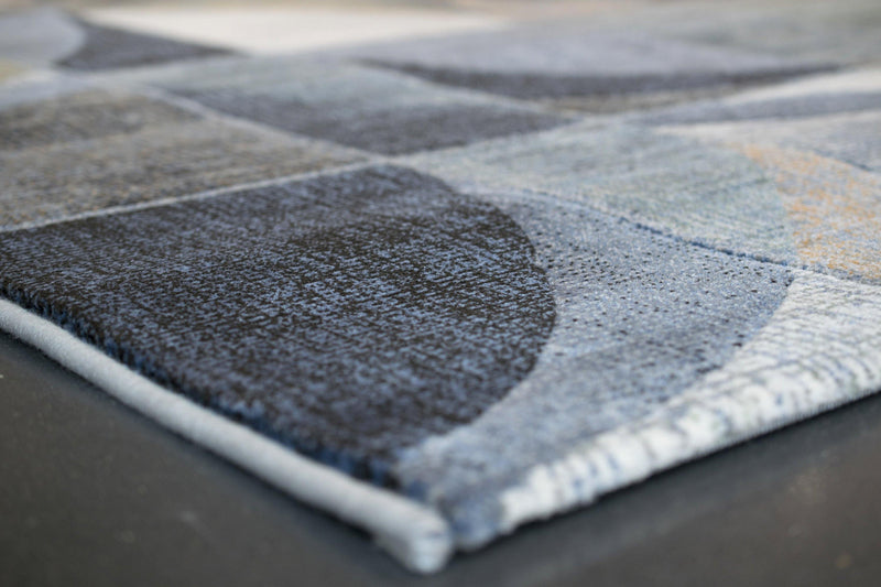 Galleria 063-0650-6656 - The Rug Loft rugs ireland