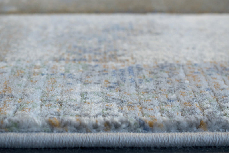 Galleria 063-0700-6626 - The Rug Loft rugs ireland