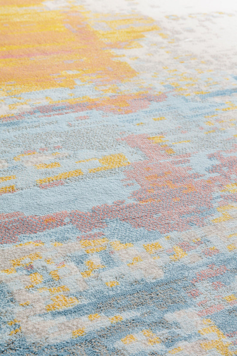 City 466139/AK990 - The Rug Loft rugs ireland