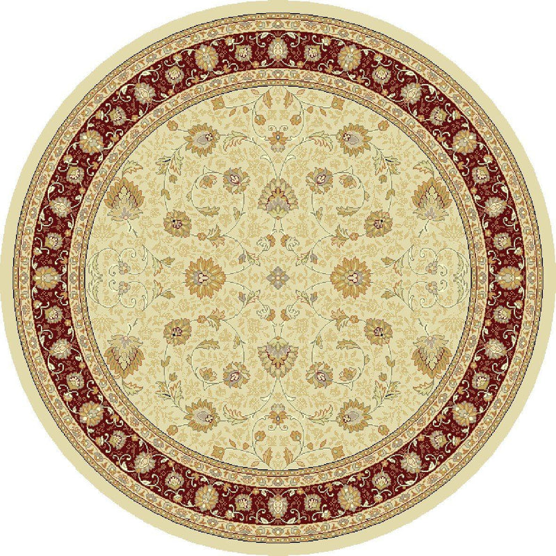 Noble Art 6529/191 - The Rug Loft rugs ireland
