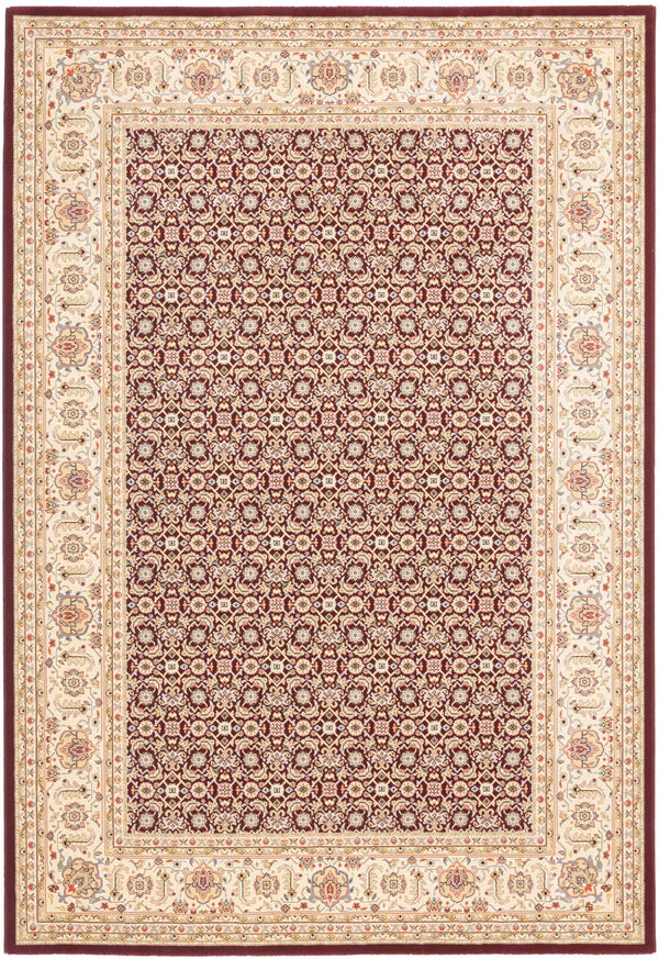 Noble Art 65110/390 - The Rug Loft rugs ireland