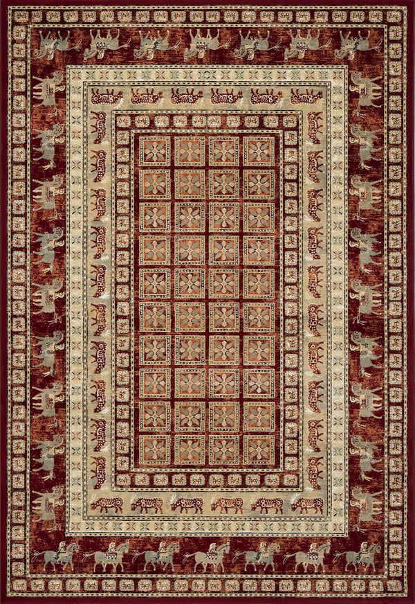 Noble Art 65106/390 - The Rug Loft rugs ireland