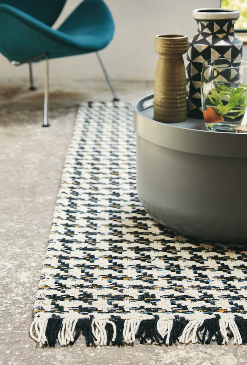 Atelier Poule 49805 - The Rug Loft rugs ireland