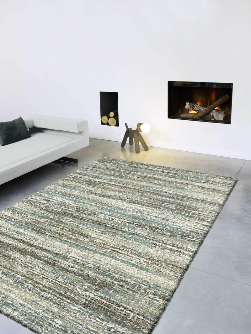 Mehari 023-0094-6959 - The Rug Loft rugs ireland