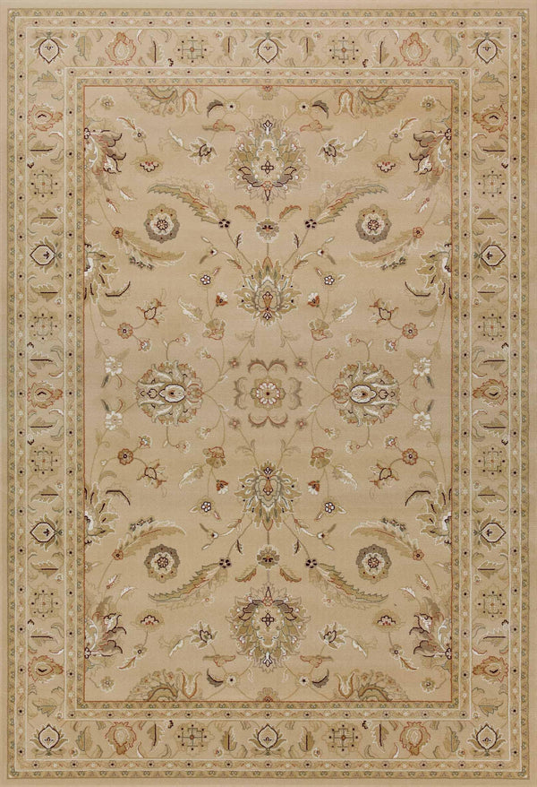 Noble Art 65124/190 - The Rug Loft rugs ireland