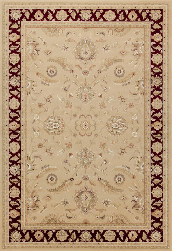 Noble Art 65124/191 - The Rug Loft rugs ireland