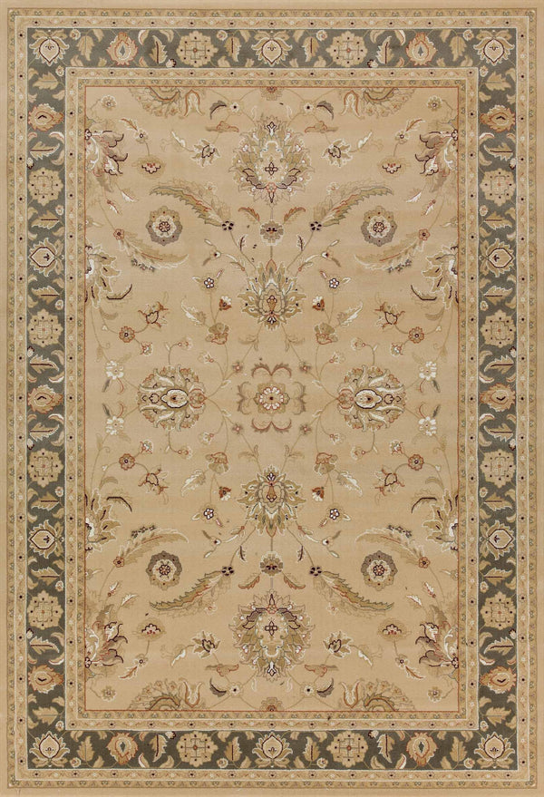 Noble Art 65124/192 - The Rug Loft rugs ireland