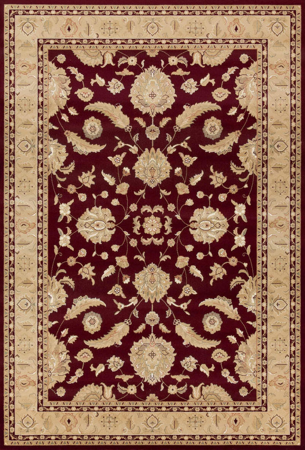 Noble Art 65124/390 - The Rug Loft rugs ireland
