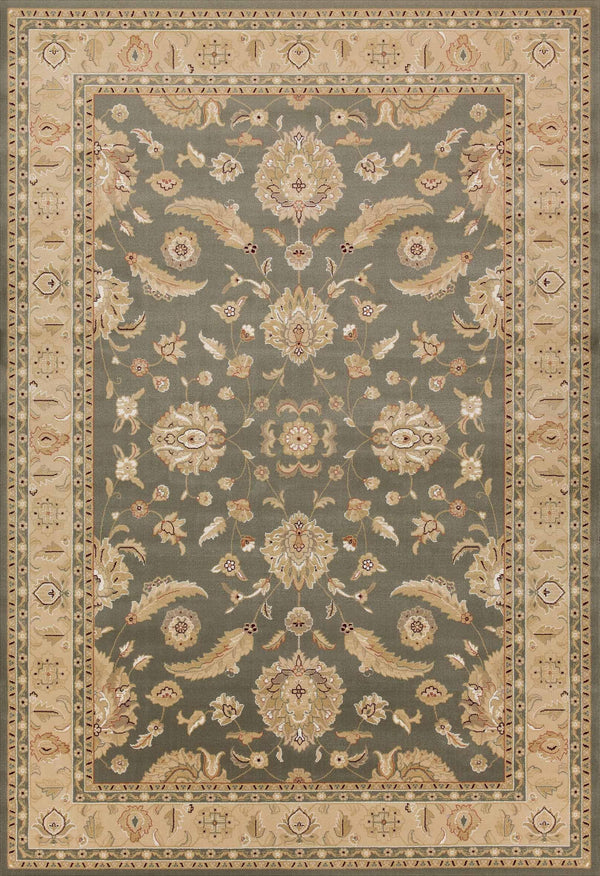 Noble Art 65124/490 - The Rug Loft rugs ireland