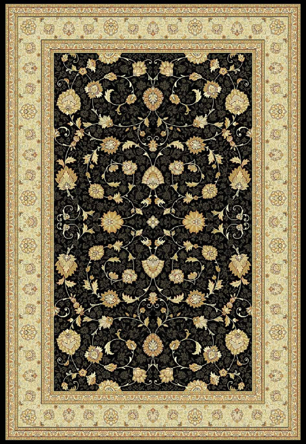 Noble Art 6529/090 - The Rug Loft rugs ireland