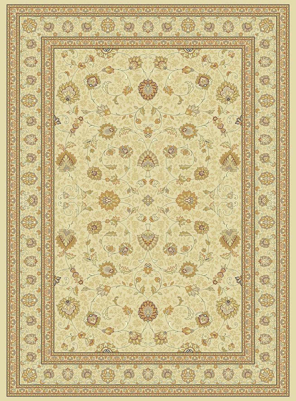 Noble Art 6529/190 - The Rug Loft rugs ireland