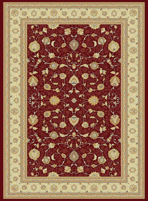 Noble Art 6529/391 - The Rug Loft rugs ireland