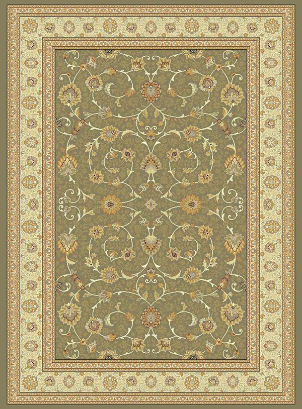 Noble Art 6529/491 - The Rug Loft rugs ireland