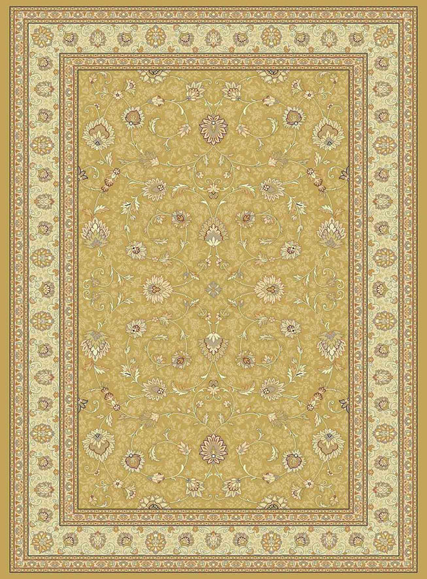 Noble Art 6529/790 - The Rug Loft rugs ireland