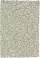 Twilight Linen White (2211) - The Rug Loft rugs ireland