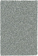 Twilight Silver (9999) - The Rug Loft rugs ireland