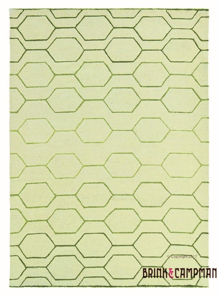 Arris Cream (37309) - The Rug Loft rugs ireland