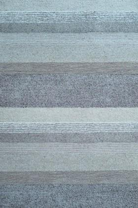 Portifino Natural - The Rug Loft rugs ireland