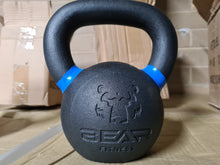 Load image into Gallery viewer, Brand New Bear Fitness 12kg Kettlebell