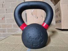 Load image into Gallery viewer, Brand New Bear Fitness 6kg Kettlebell