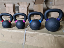 Load image into Gallery viewer, Brand New Bear Fitness 20kg Kettlebell