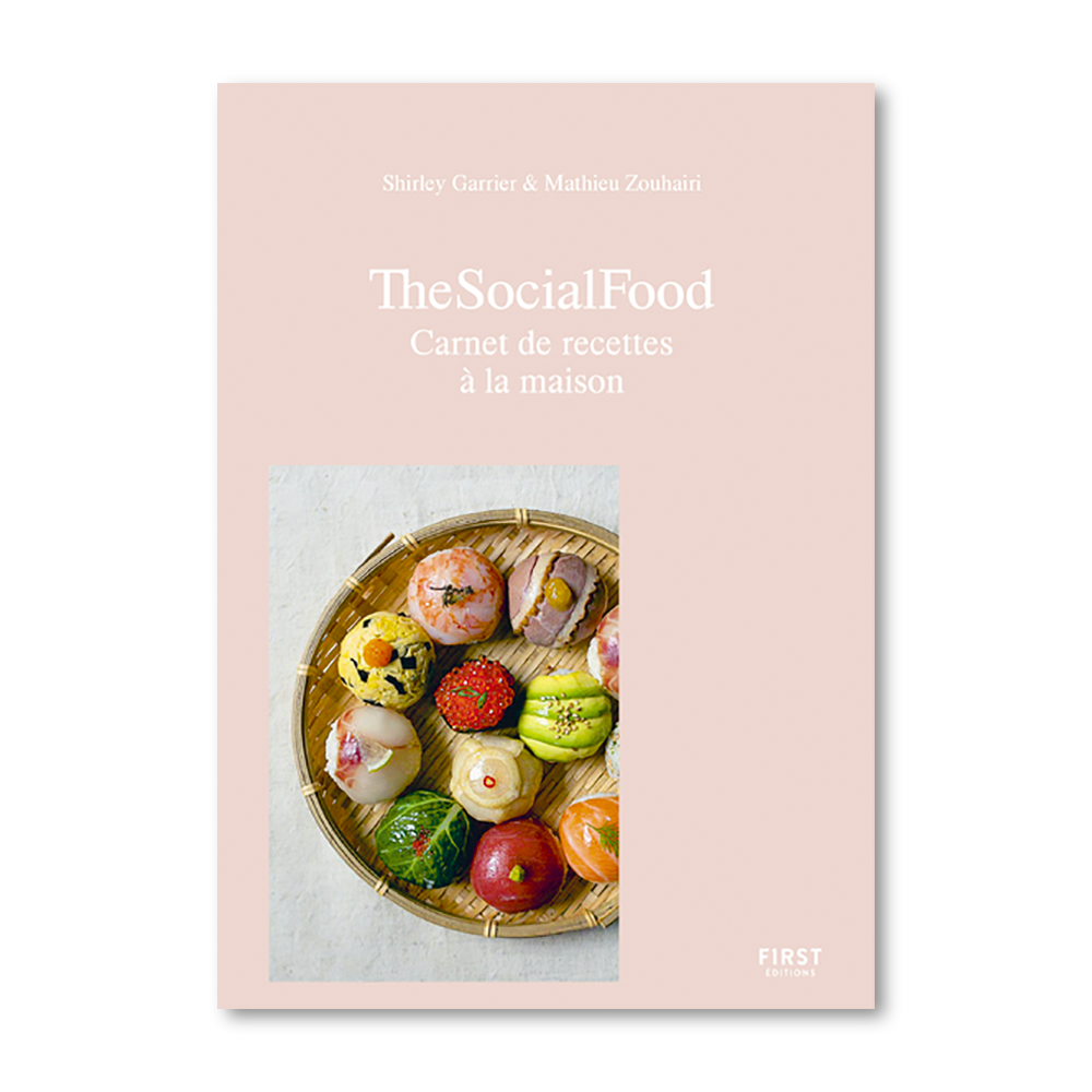 The Social Food