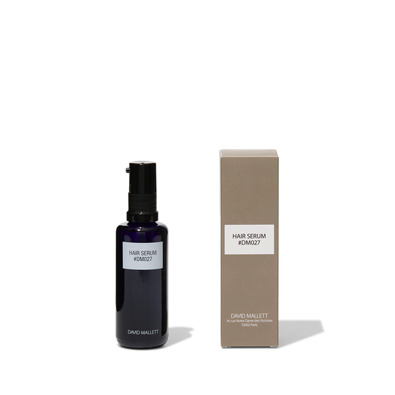 Sérum cheveux - 50 ml