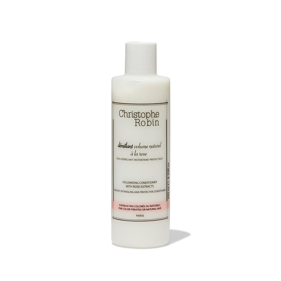 Démêlant volume naturel - 250 ml