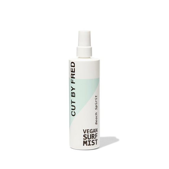 Surf mist vegan - 200 ml