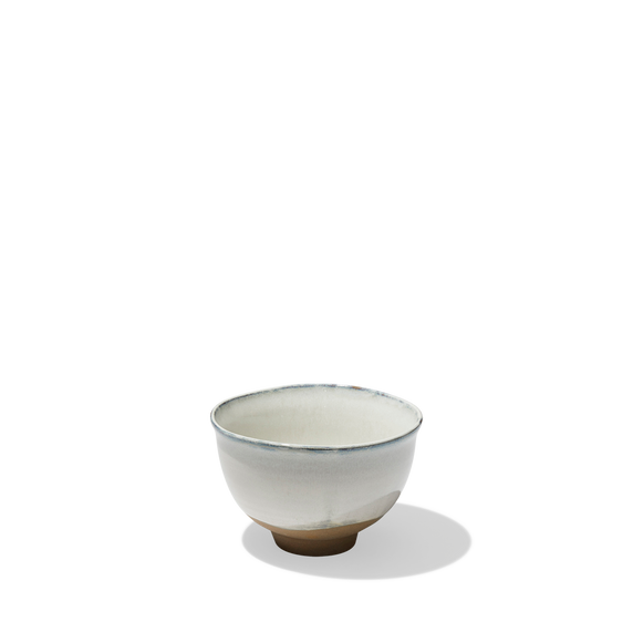 Bowl N°2 Blanc - Taille S