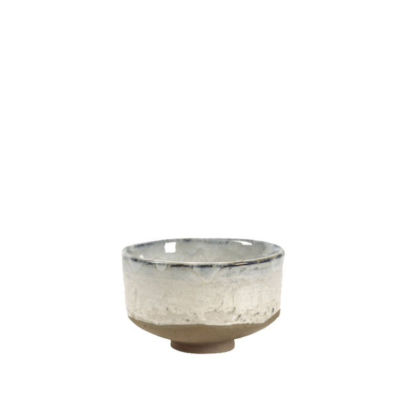 Bowl N°1 Blanc - Taille S