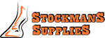 Stockmans Supplies