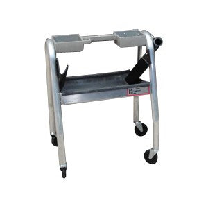 NC Tool Co. Aluminium Tool Box, 2 Shelf