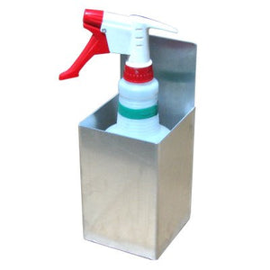 Stonewell Fly Spray Holder