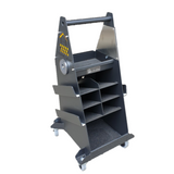 Stonewell Bodies Clincher Tool Box