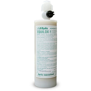 Equilox I 420mL