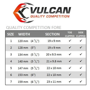 Vulcan Quality Competition Front Side-Clipped